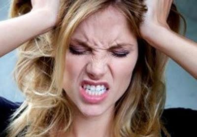 Diez cosas de mi que odio en ti....